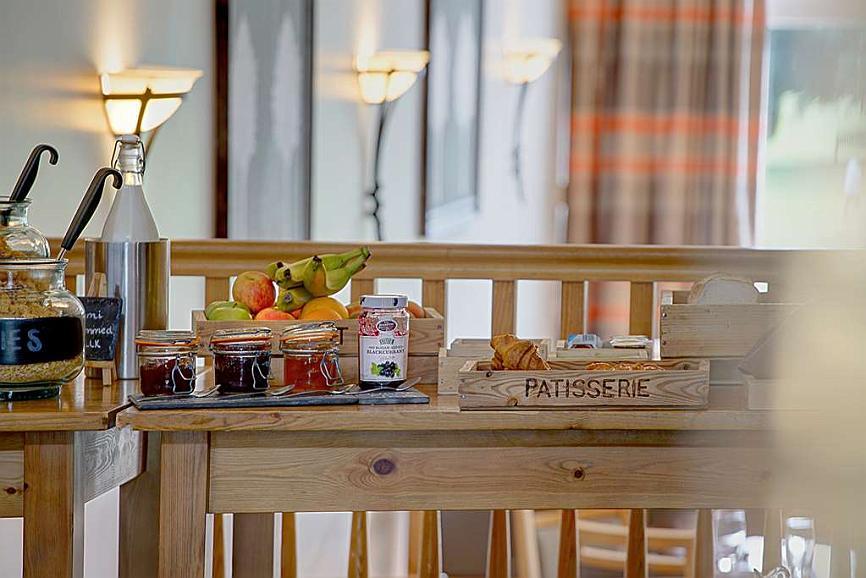Wine Cellar Tasting Bar Sign Kitchen Decor LIFE IS TOO SHORT TO DRINK BAD WINE
