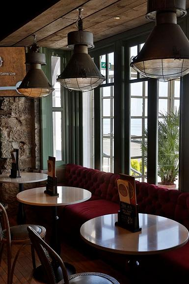 Hotel in Sunderland   Roker Hotel, BW Premier Collection