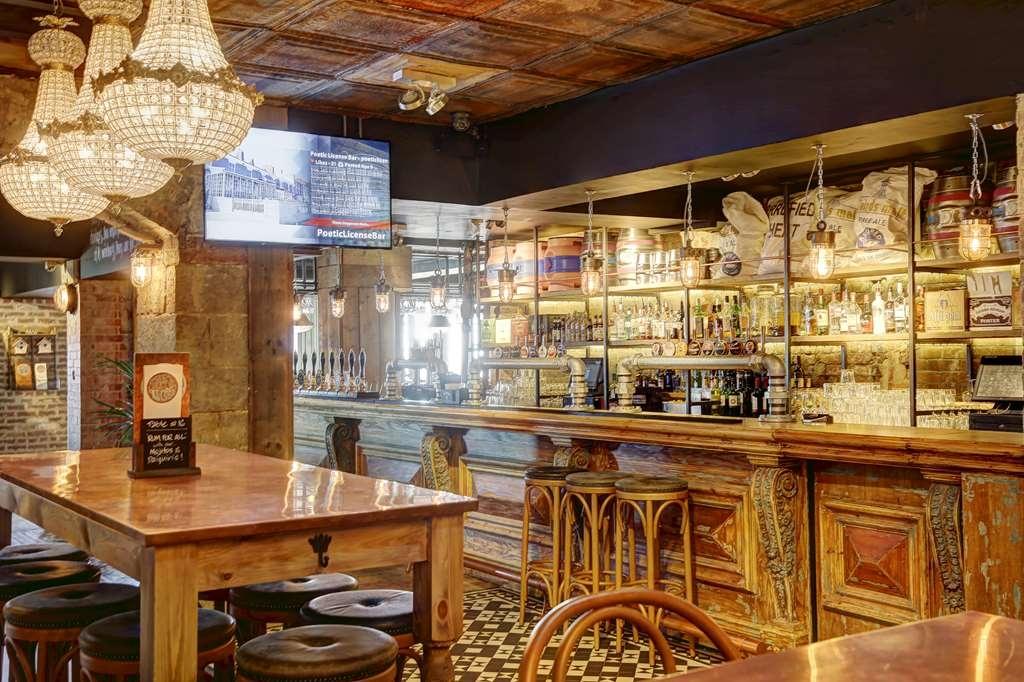 Best Western Roker Hotel Sunderland