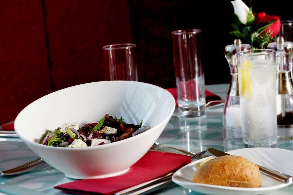 Best Western Plus Pastures Hotel - Restaurante/Comedor