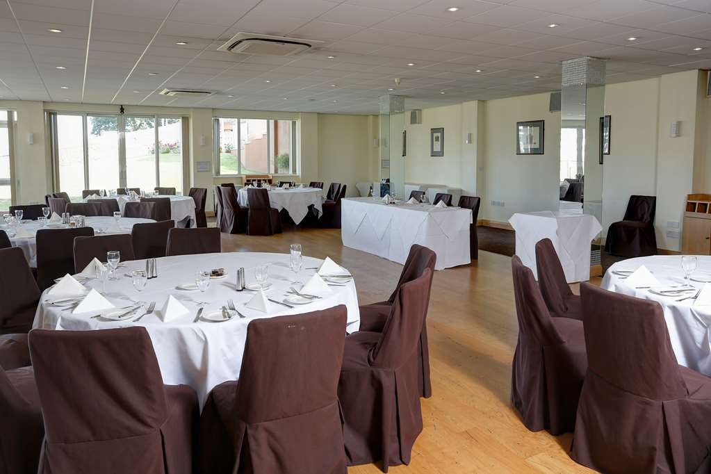 Best Western Livermead Cliff Hotel - livermead cliff hotel wedding events