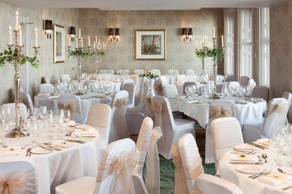 Best Western Plus Dover Marina Hotel & Spa - dover marina hotel wedding events