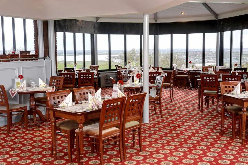 Hotel In Frodsham Best Western Frodsham Forest Hills Hotel
