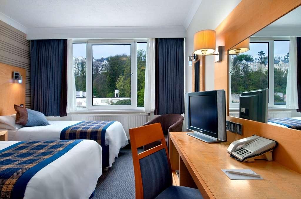 Best Western Palace Hotel & Casino - Gästezimmer/ Unterkünfte
