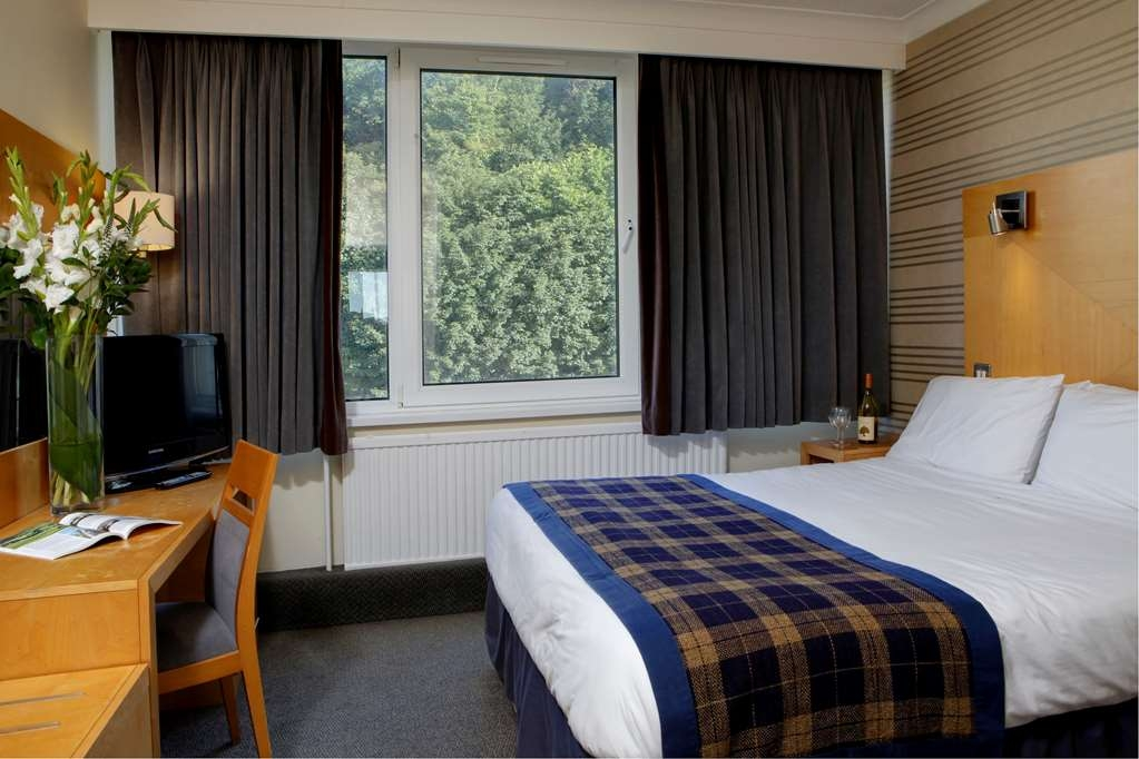 Best Western Palace Hotel & Casino - propriété d'agrément