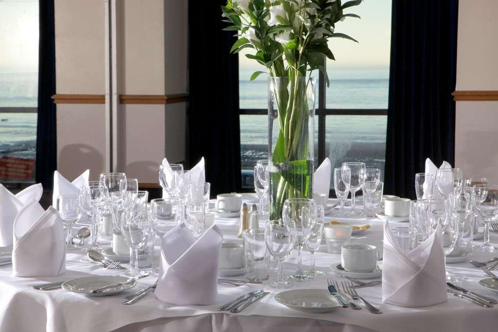 Best Western Palace Hotel & Casino - Anderes / Verschiedenes