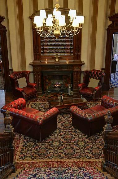 hotel Burnley buchen   Best Western Burnley North Oaks Hotel
