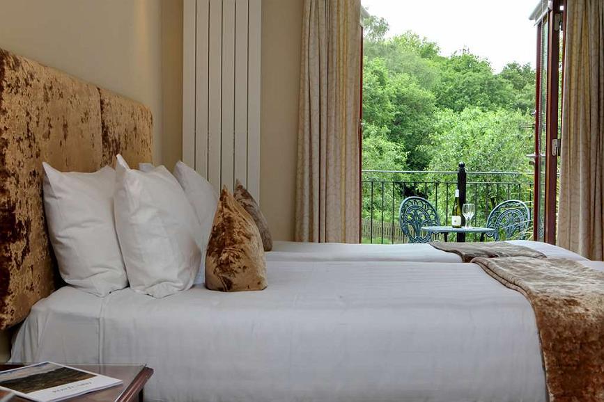 Hotel in Harrow Weald | Best Western Plus Grim's Dyke Hotel