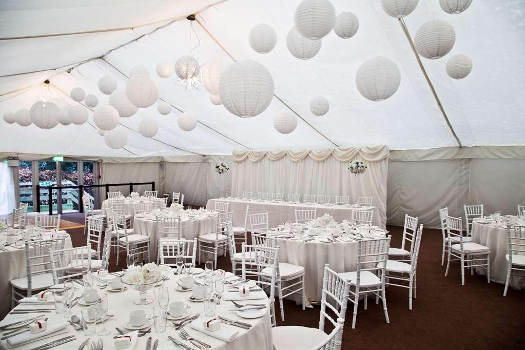 Best Western Plus Aston Hall Hotel - aston hall hotel wedding events