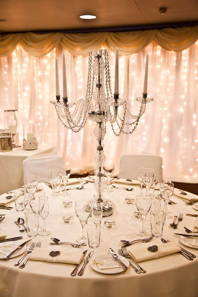 Best Western Plus Aston Hall Hotel - aston hall hotel wedding events OP