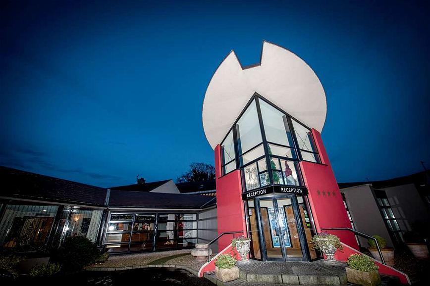 Best Western Plus White Horse Hotel - BEST WESTERN White Horse Hotel