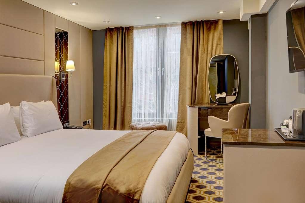 Putney Hotel, BW Signature Collection - Gästezimmer/ Unterkünfte