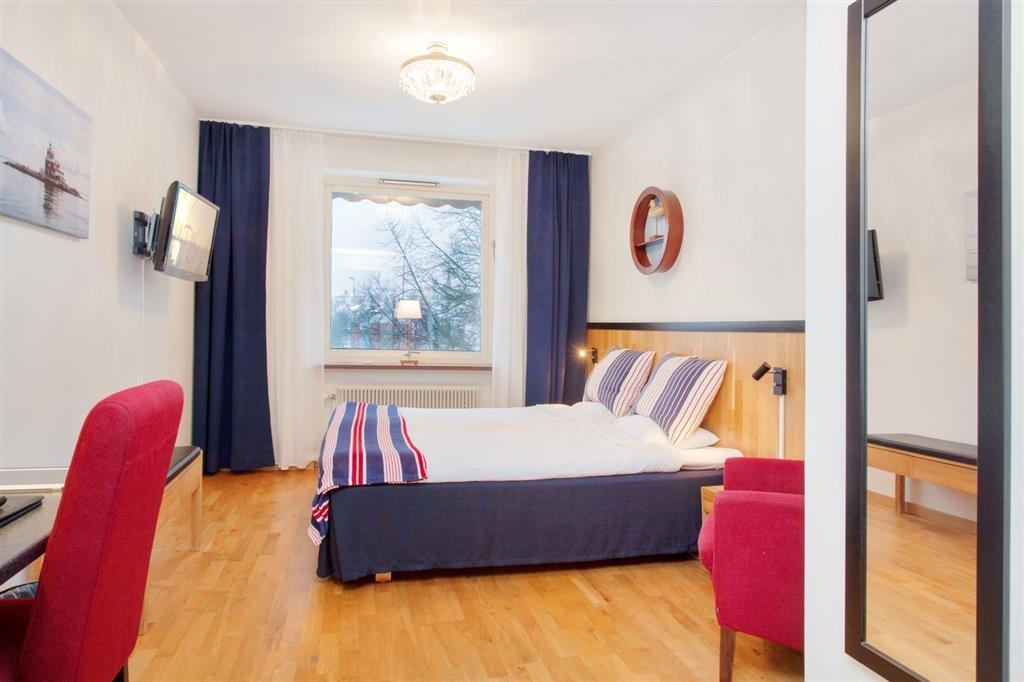 Best Western Sjofartshotellet - Chambres / Logements