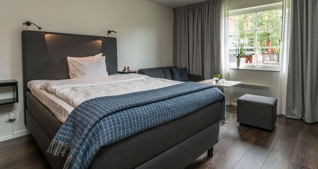 Best Western Hotel Vrigstad - Gästezimmer/ Unterkünfte