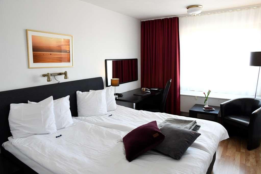 Best Western Malmia Hotel - DSC