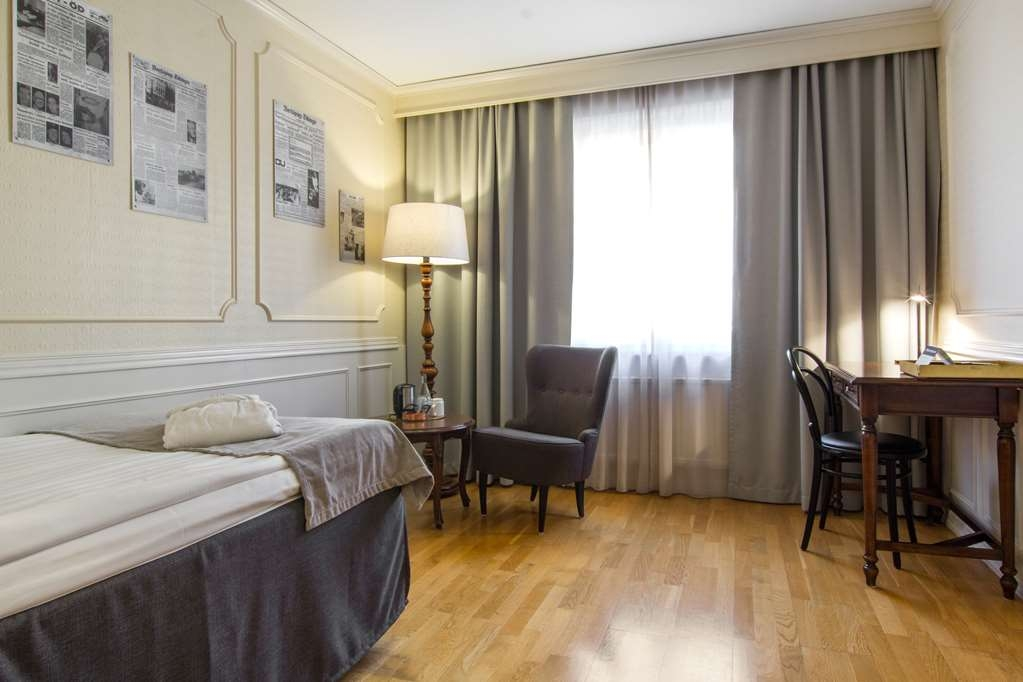 Best Western Princess Hotel - Chambres / Logements