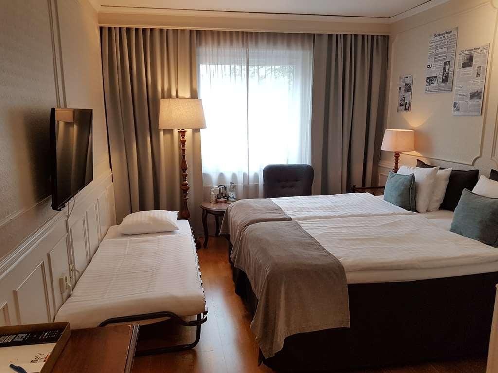 Best Western Princess Hotel - Gästezimmer/ Unterkünfte