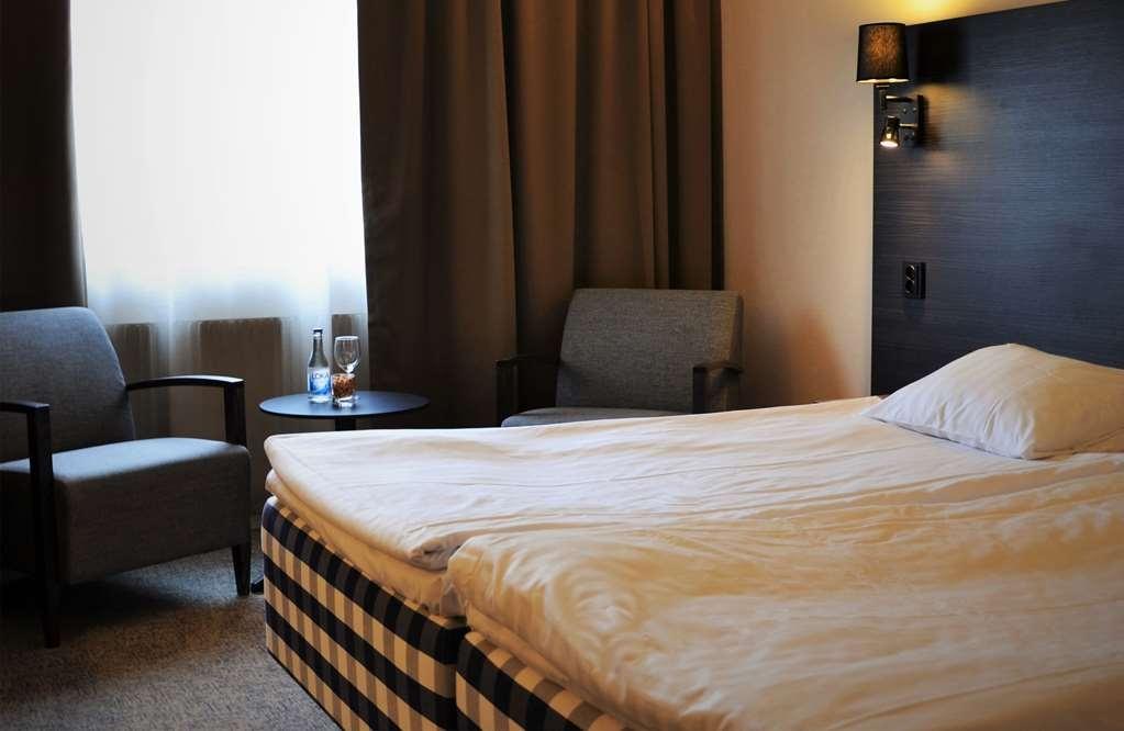 Best Western Hotel Scheele - Gästezimmer/ Unterkünfte