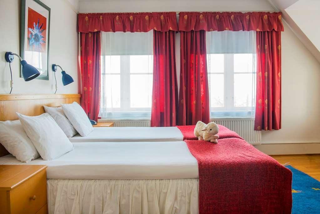 Best Western Solhem Hotel - Camere / sistemazione