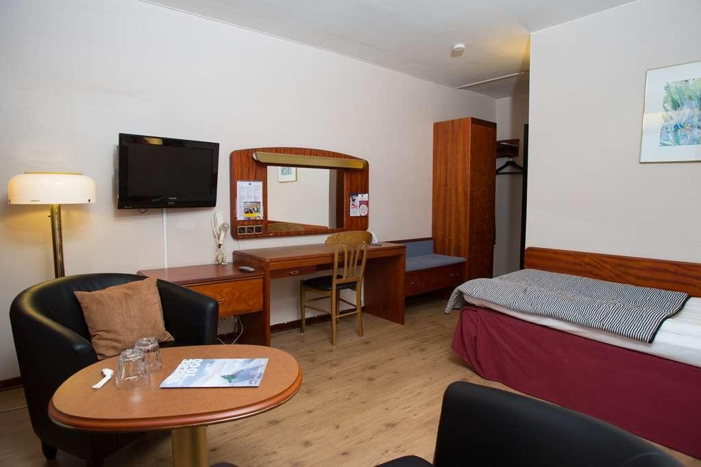 Best Western Hotell SoderH - Gästezimmer/ Unterkünfte