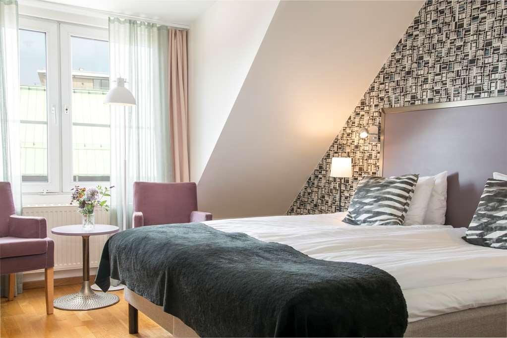 Best Western Plus Hotel Noble House - Standard room