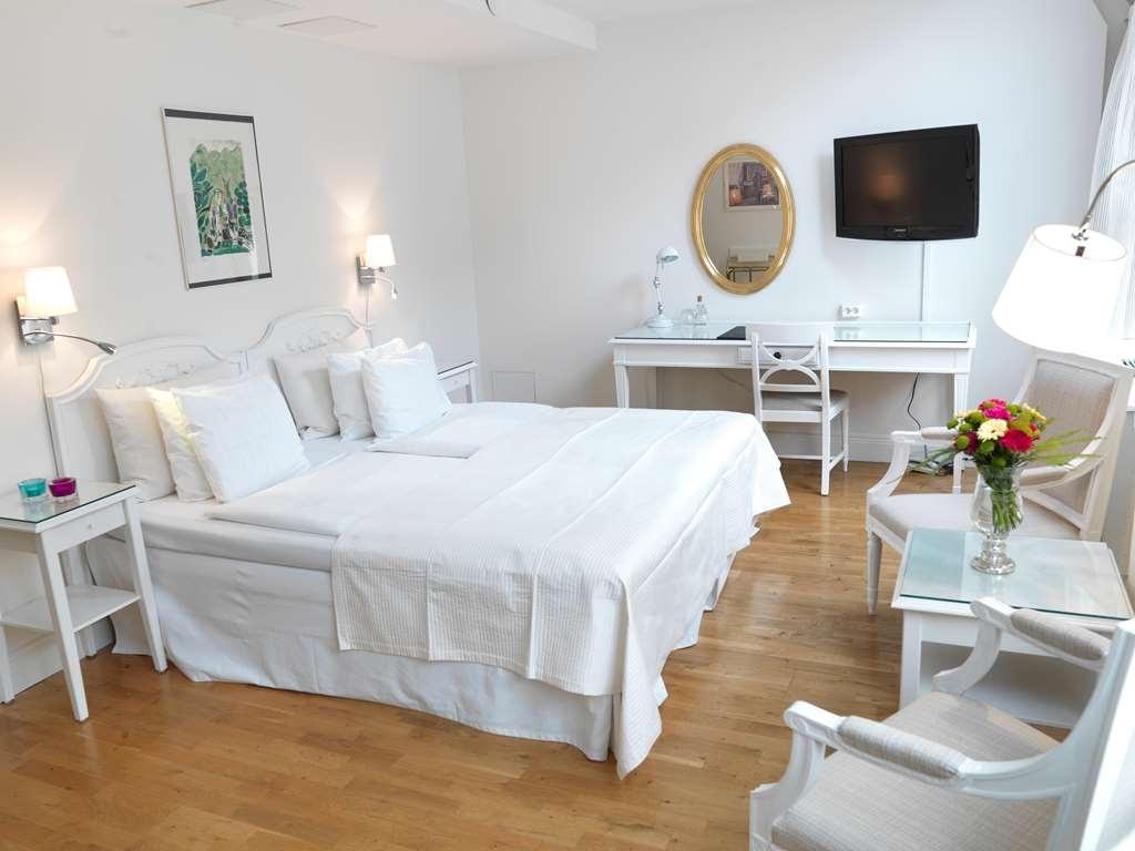 Hotel Kung Carl, BW Premier Collection - Habitaciones/Alojamientos
