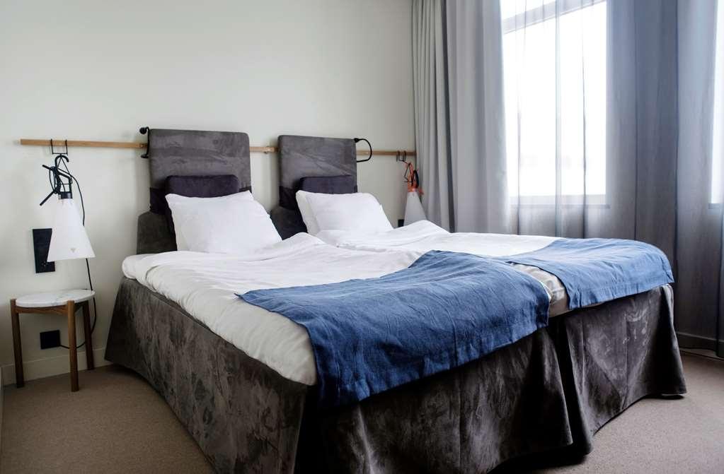 Best Western Plus Sthlm Bromma - Gästezimmer