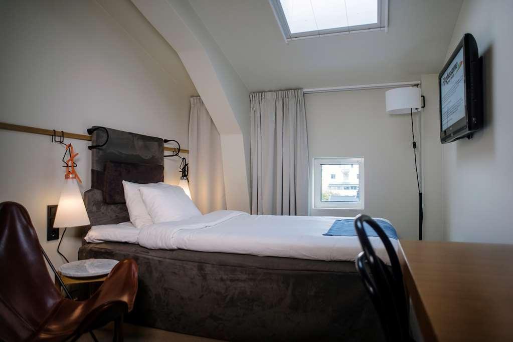 Best Western Plus Sthlm Bromma - Gästezimmer/ Unterkünfte
