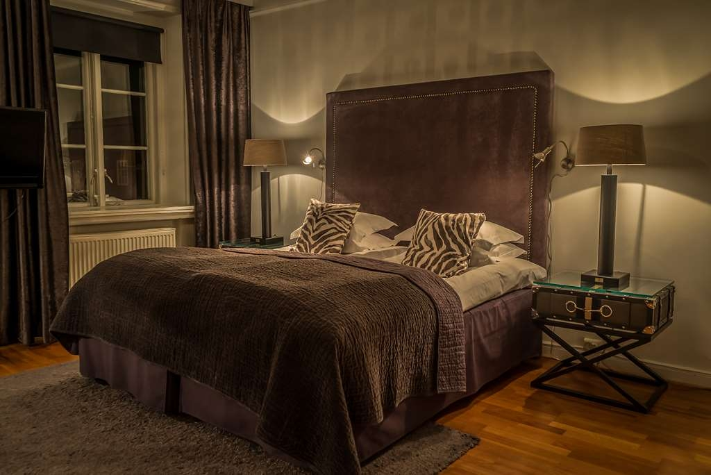 V Hotel Helsingborg, BW Premier Collection - A way to enjoy Helsingborg can be found here.