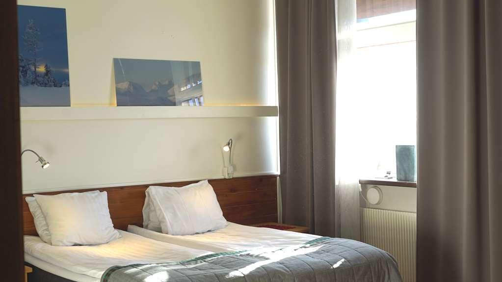 Best Western Hotel Arctic Eden - Suite