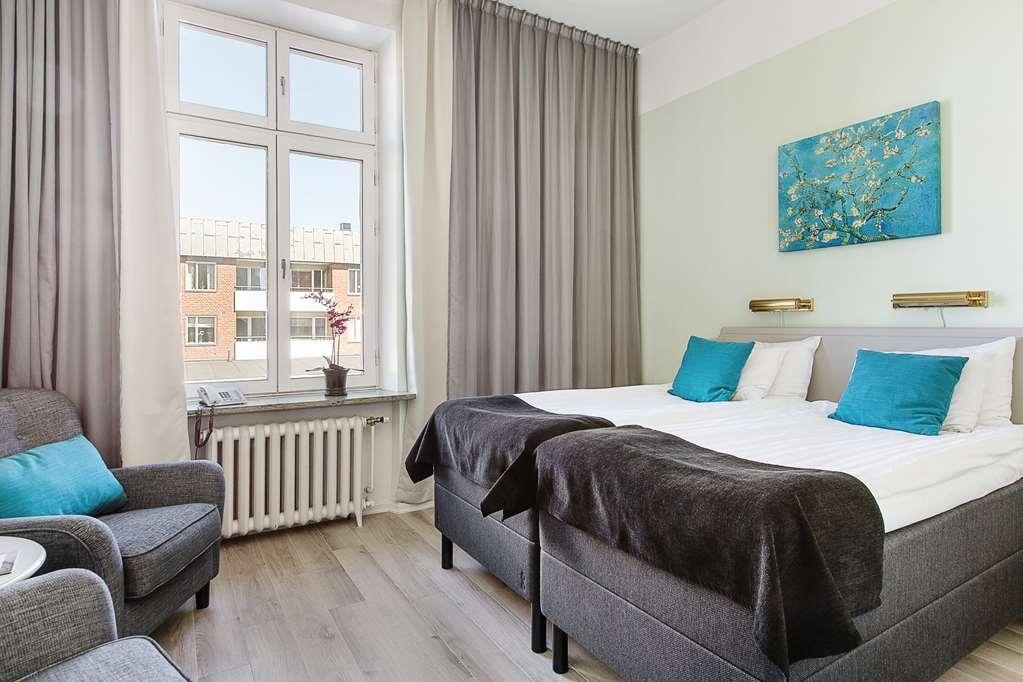 Best Western Hotel Statt Katrineholm - Gästezimmer/ Unterkünfte