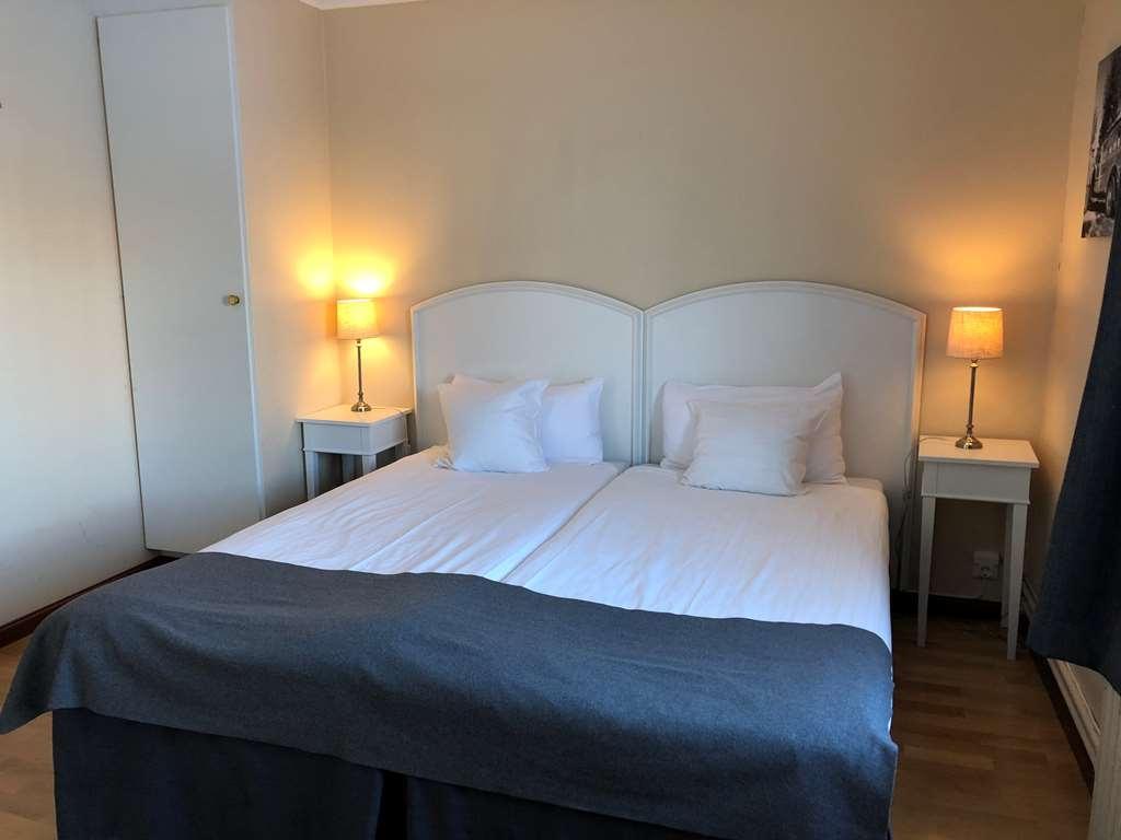 Dalecarlia Hotel & Spa, BW Premier Collection - Chambres / Logements