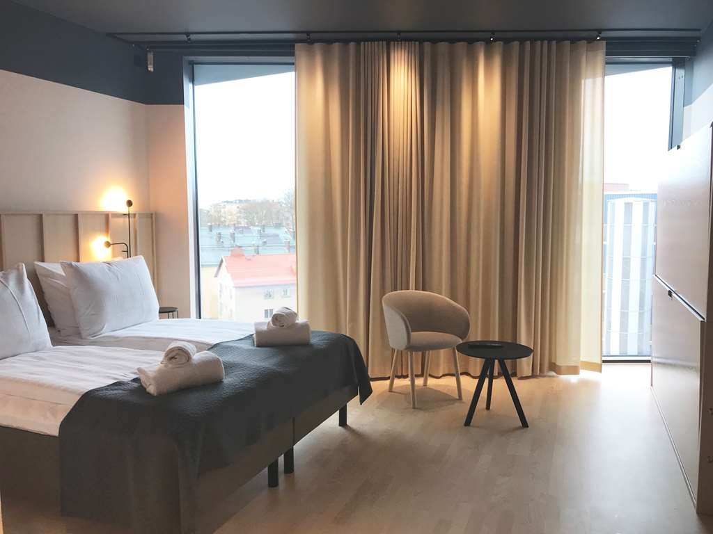 Hotel Stockholm Buchen Best Western Plus Grow Hotel