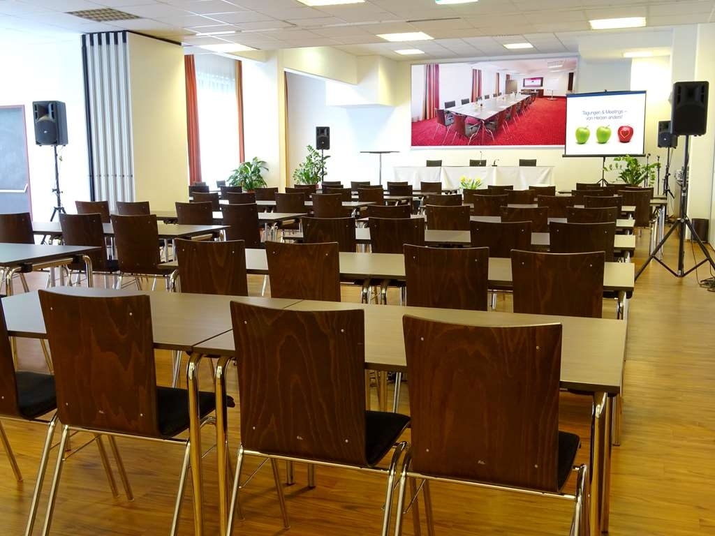 Best Western Plus Amedia Wien - Sale conferenze