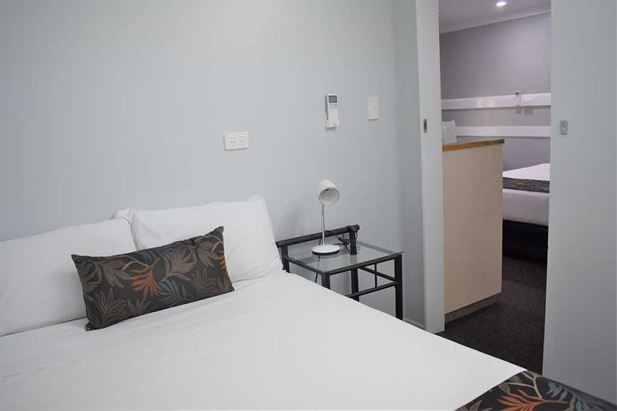 Hotel In Bundaberg Best Western Bundaberg Cty Mtr Inn