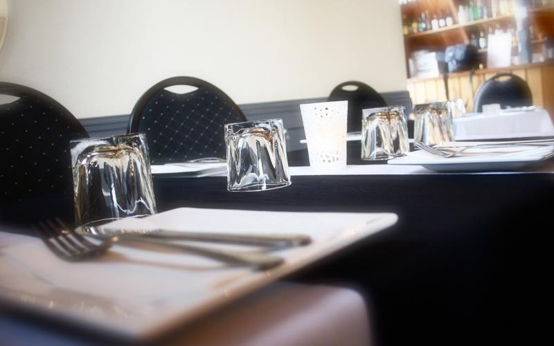 Best Western Murchison Lodge Motor Inn - Our On-Site Jetty Restaurant can also provide the ideal space for Corporate meetings. We can offering catering and a relaxed, comfortable environment - the ideal setting.