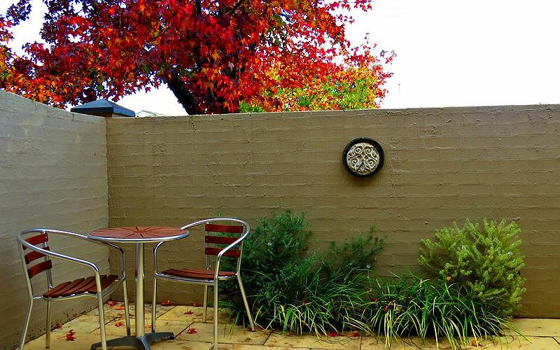 Best Western Plus Goulburn - Vista exterior