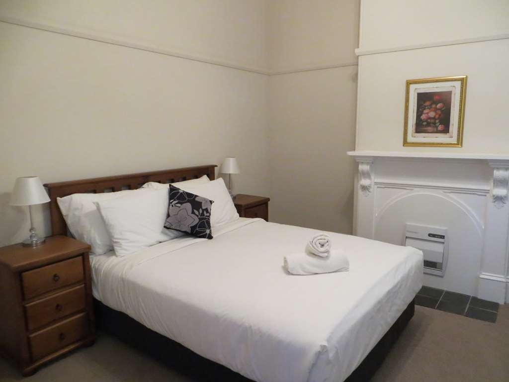 Best Western Plus Goulburn - 5 Bedroom House