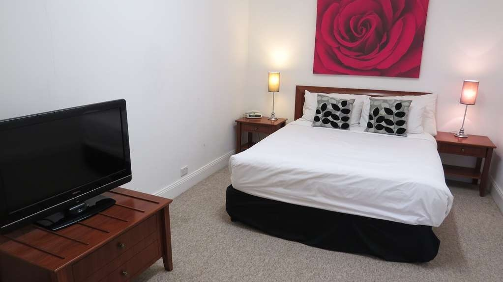 Best Western Plus Goulburn - 2 Bedroom House