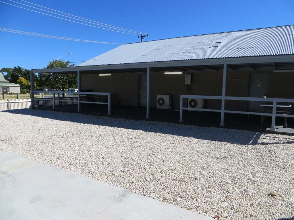 Best Western Plus Goulburn - 3 Bedroom House Option