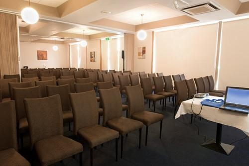 Best Western Southgate Motel - Attrezzatura per conferenze