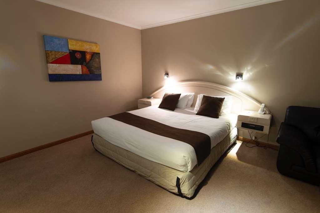 Best Western Southgate Motel - Camera per gli ospiti