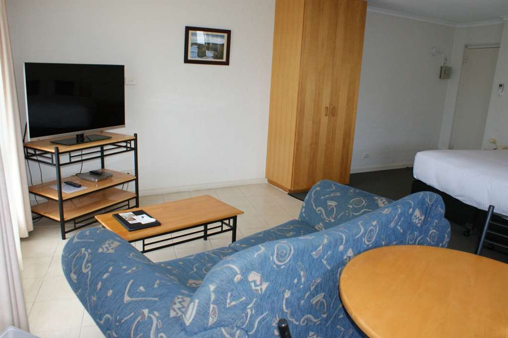 Best Western Apollo Bay Motel and Apartments - wohnung