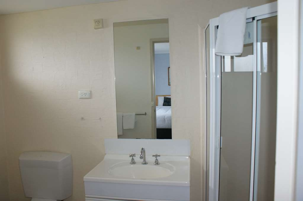 Best Western Apollo Bay Motel and Apartments - Suite