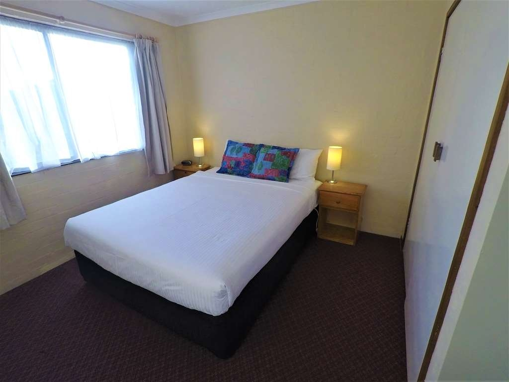 Best Western Apollo Bay Motel and Apartments - Appartamento-camera da letto