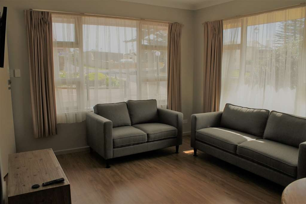 Best Western Robe Melaleuca Motel & Apartments - Bar / Lounge