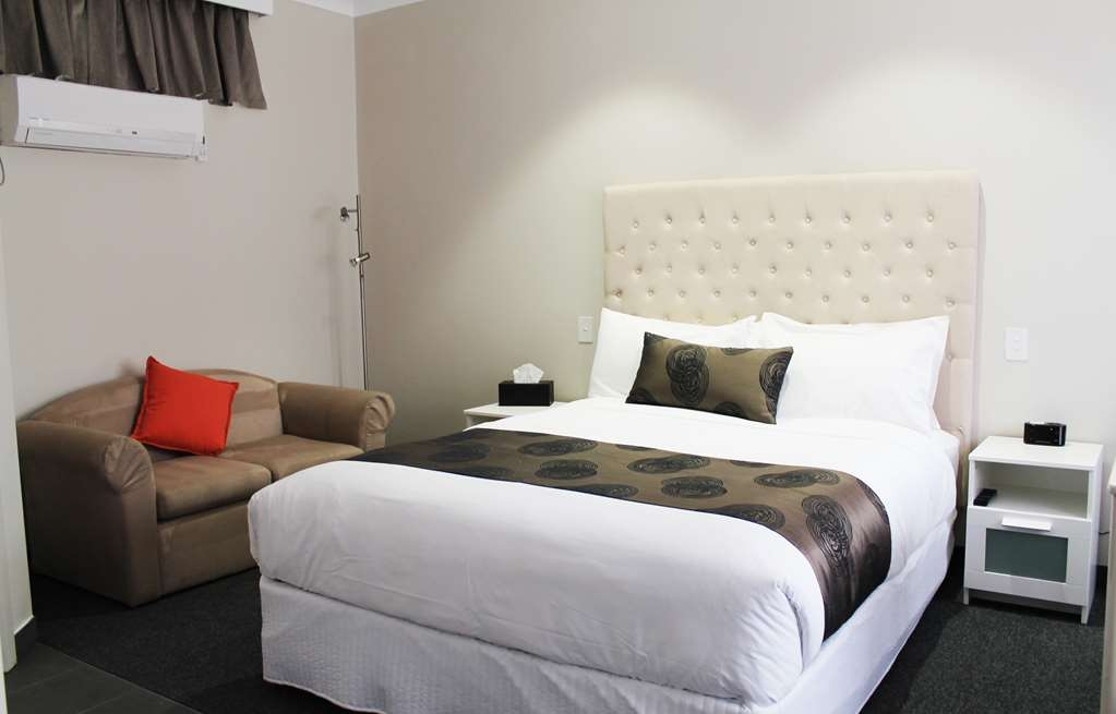 Best Western Robe Melaleuca Motel & Apartments - Deluxe Room
