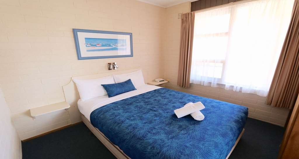 Best Western Robe Melaleuca Motel & Apartments - Apartments