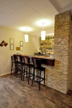 Best Western Hospitality Inn Kalgoorlie - Bar / Lounge