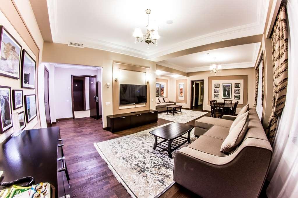 Best Western Plus Atakent Park Hotel - Welcome to Best Western plus Atakent Park Hotel